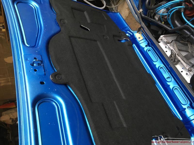 Chokezug Corde Train pour MBK y 100 NITRO Y 50 yq50 L Yamaha Y 50 AEROX 1997-2011